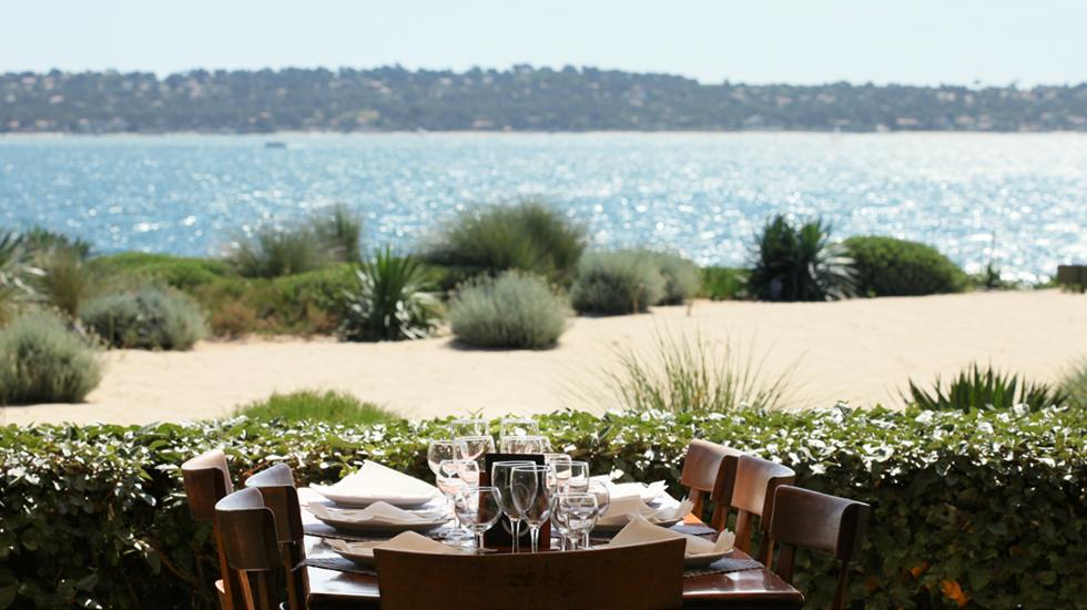 Restaurants : notre sélection des meilleures tables