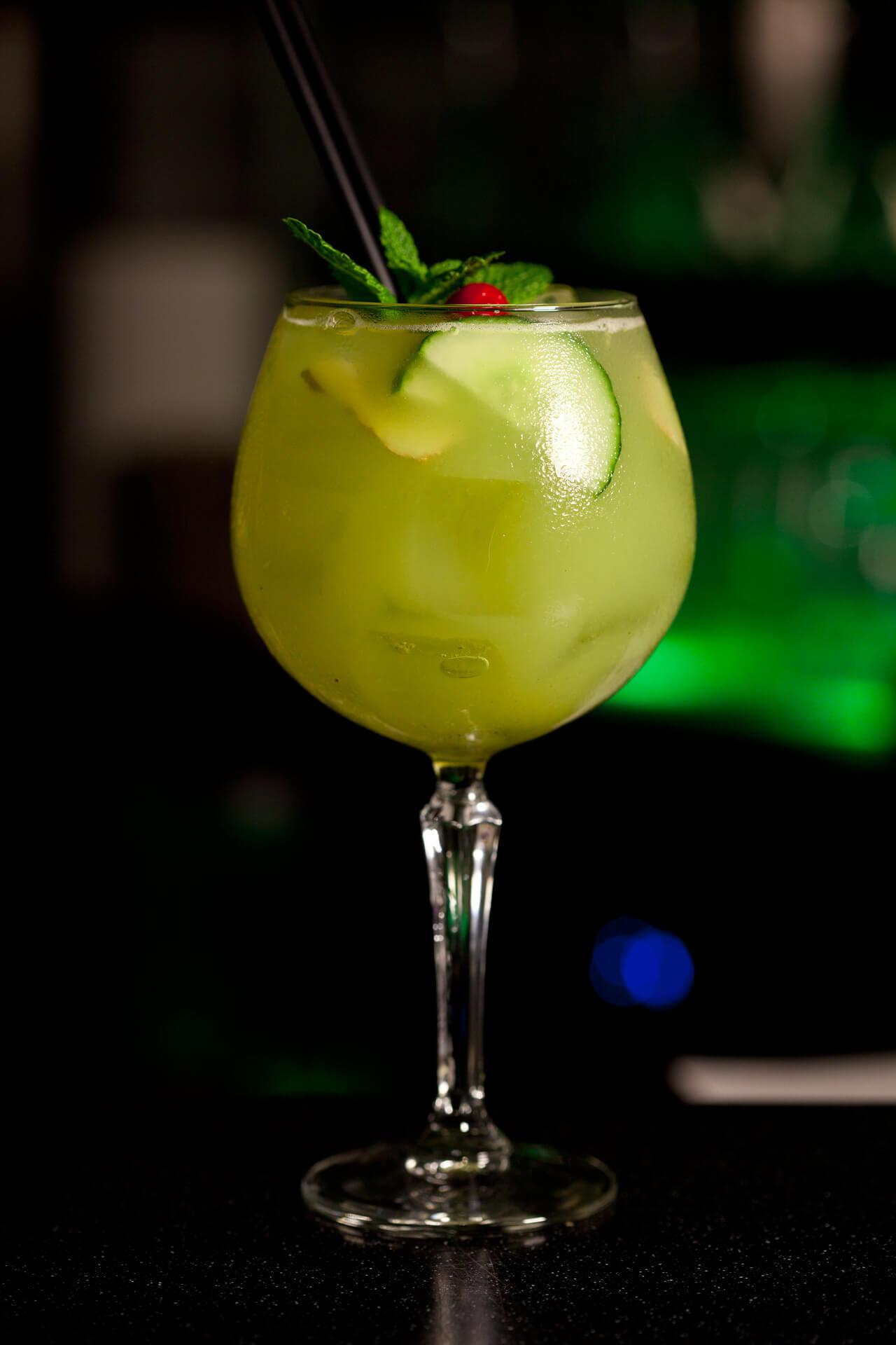 bar-la-madrague-clarky-cocktail