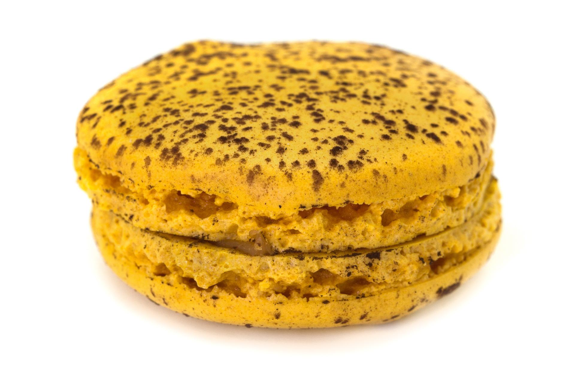 Macarons-sans-gluten-Anthony-Lemoine