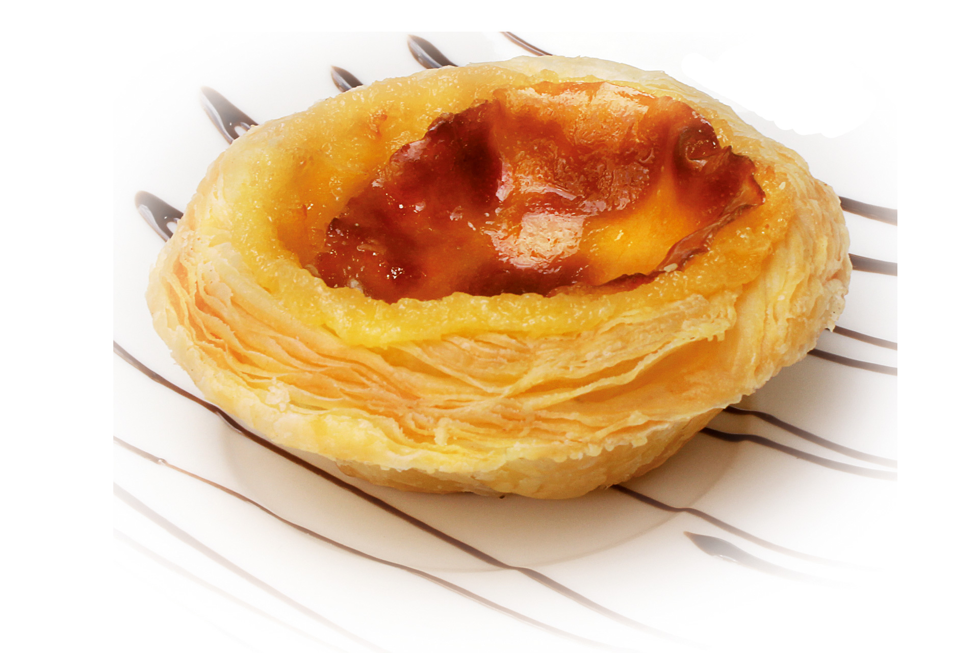 Pastel-de-nata-boulangerie-Betey