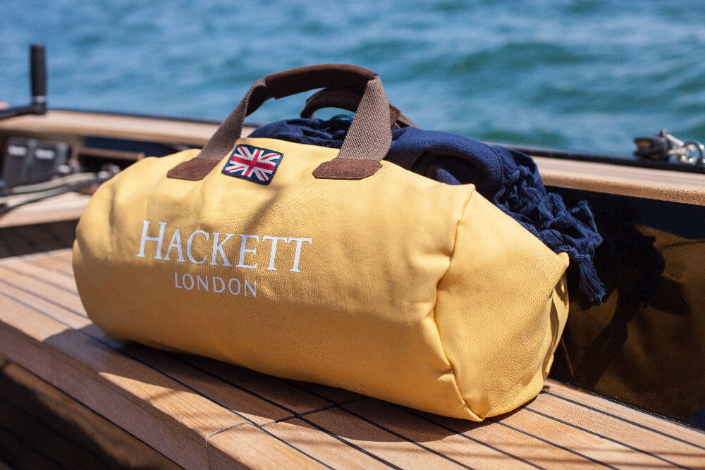 sac hackett grand orme