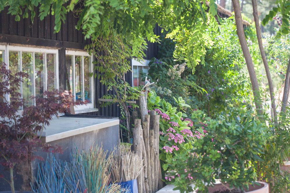 catherine-roux-degustation-huitres