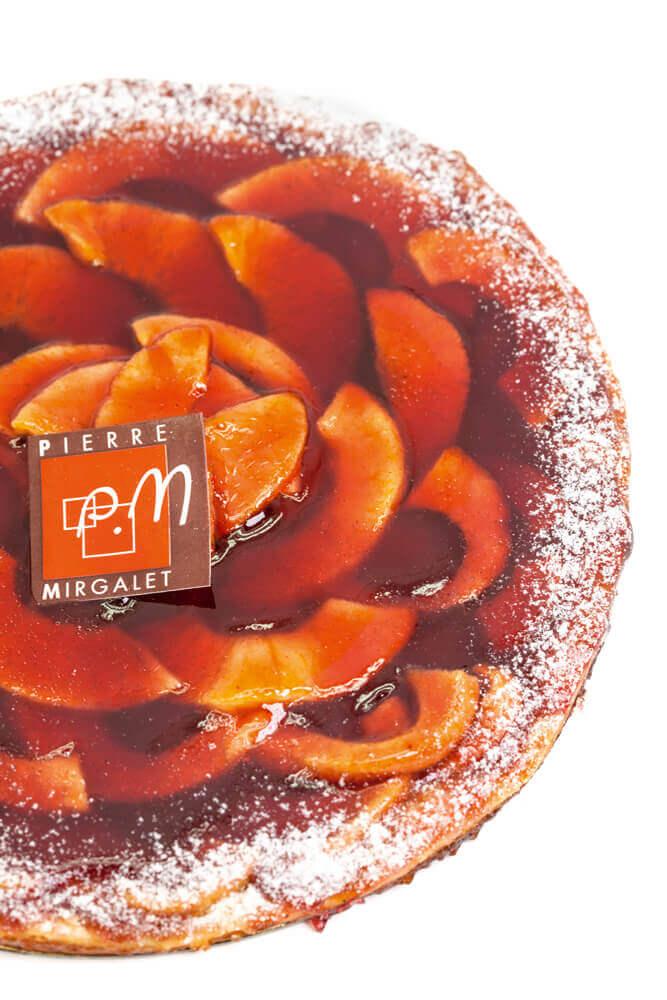 Pave-Mestras-Pierre-Mirgalet-2