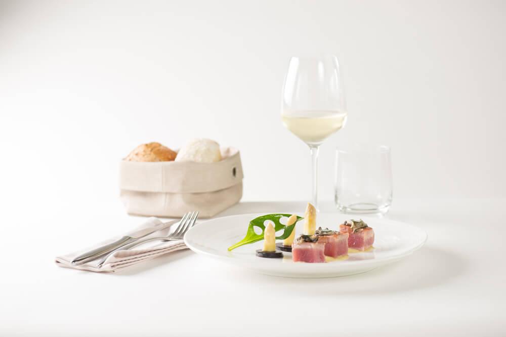 Restaurant-Le-Pitey-ares-plat-huitres