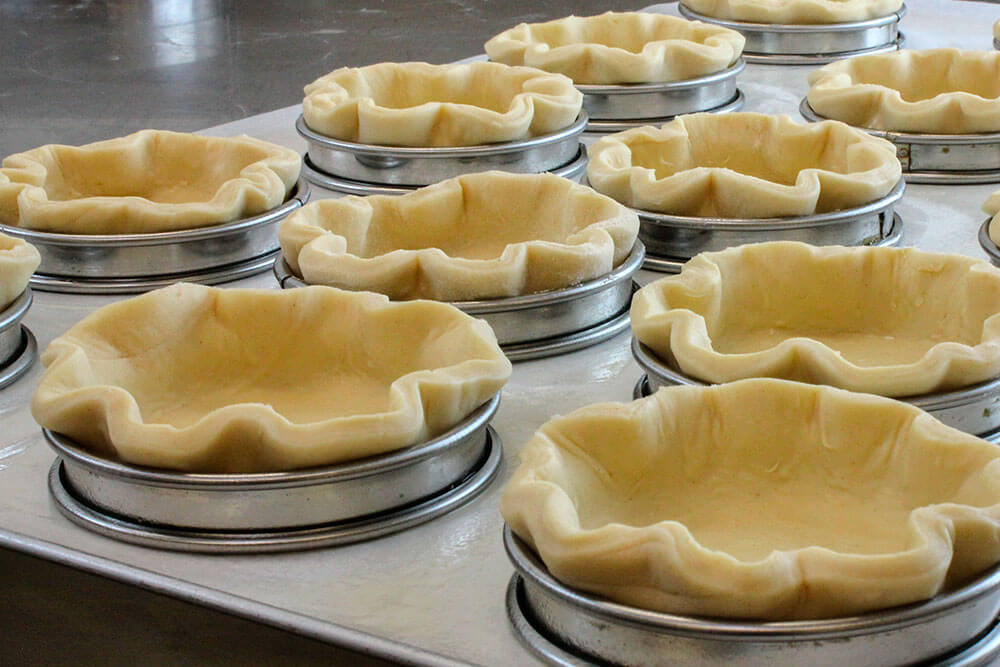 boulangerie betey andernos bassin tartes patisseries fait maison