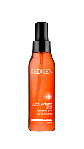 produit redken protege blonde local 35