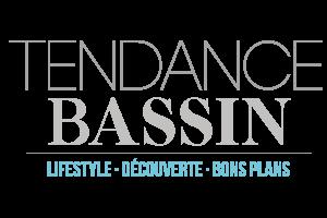 Tendance Bassin