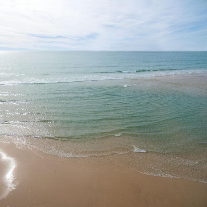 baines-mer-tendance-bassin-a-savoir-ocean-cap-ferret-arcachon