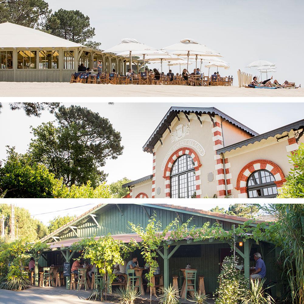 esprit-arnoux-convivial-bassin-arcachon-maison-lieux-restaurant-hotel-tendance-bassin