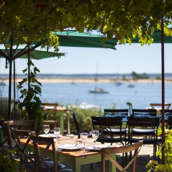 escapade-iodee-cap-ferret-huitres-bassin-arcachon-restaurant-bonnes-adresses