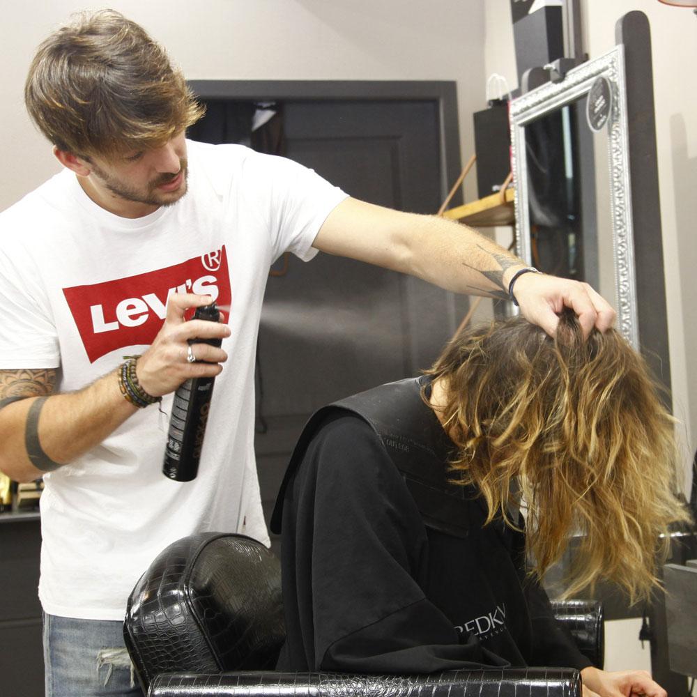 local-35-cheveux-beaute-tendance-bassin-arcachon-bien-etre