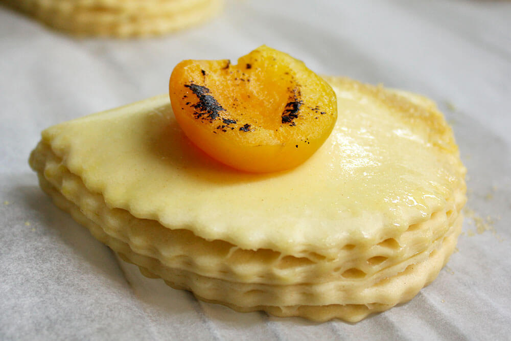 boulangerie betey andernos tendance bassin patisseries fruits fait maison