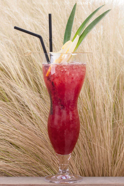 cocktail paris pyla tendance bassin moulleau arcachon