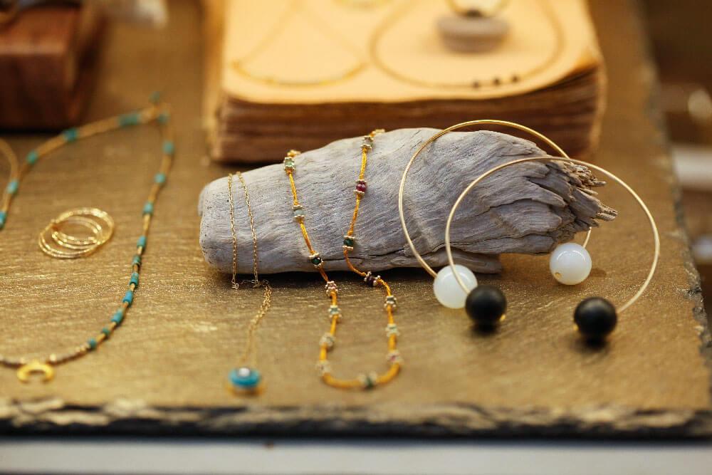 nous les libellules boutique bijoux