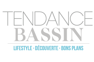 Tendance Bassin