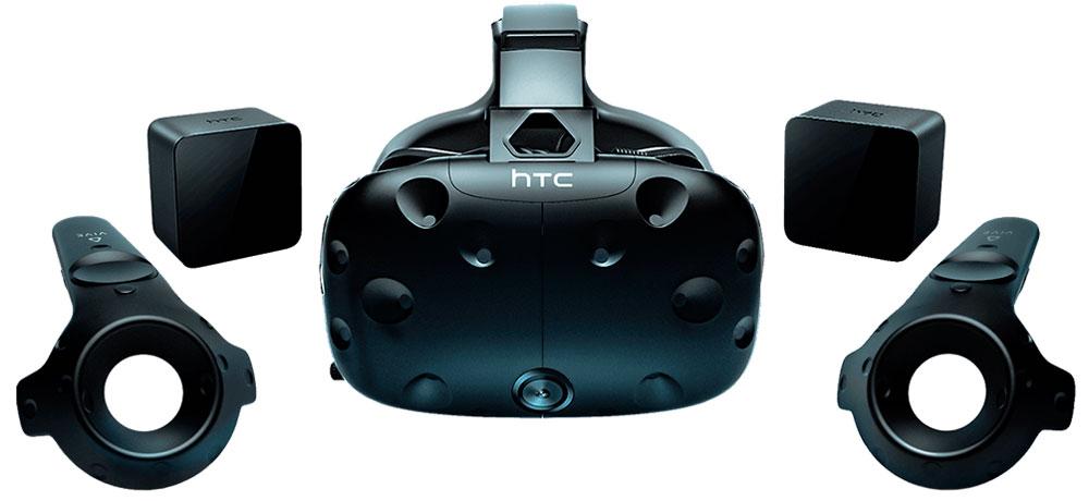 matagon casque HTC villa réalité virtuelle visite immersive modelisation villas construction bassin arcachon.jpg