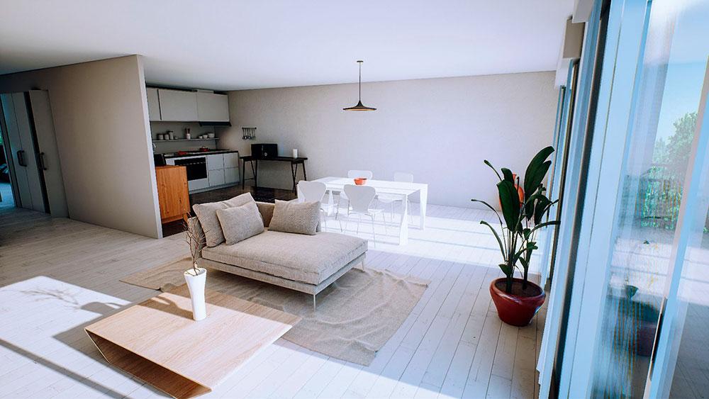 matagon visite virtuelle maison modelisation villas construction bassin arcachon.jpg