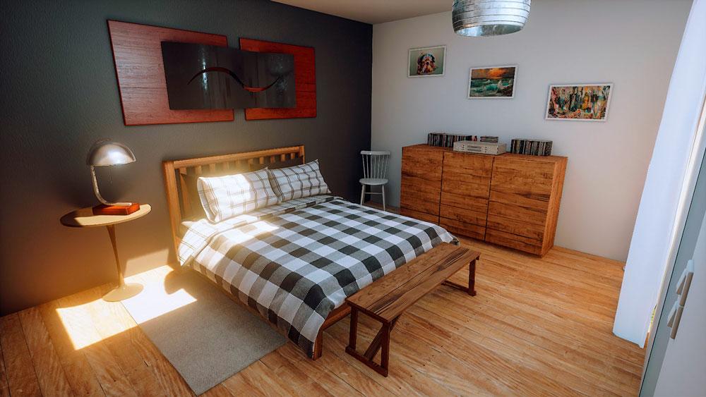 matagon visiter appartement réalité virtuelle immersive modelisation villas construction bassin arcachon.jpg