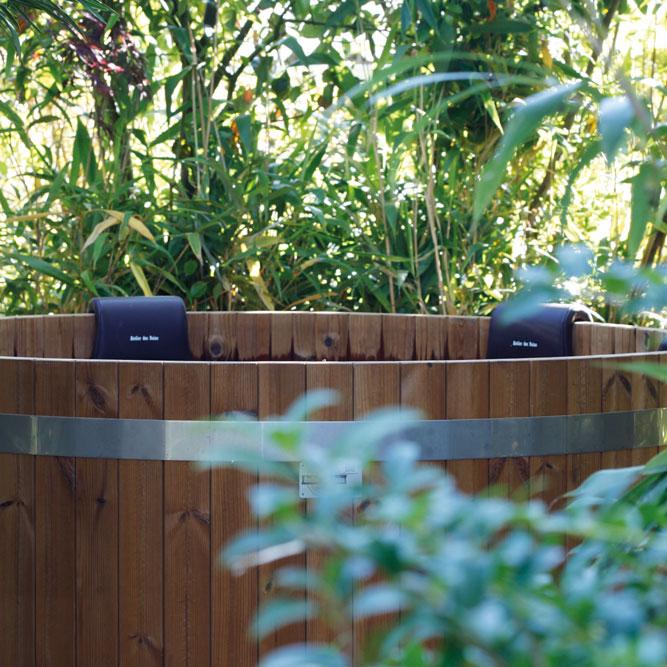 atelier-des-bains-exterieur-terasse-detente-bien-être