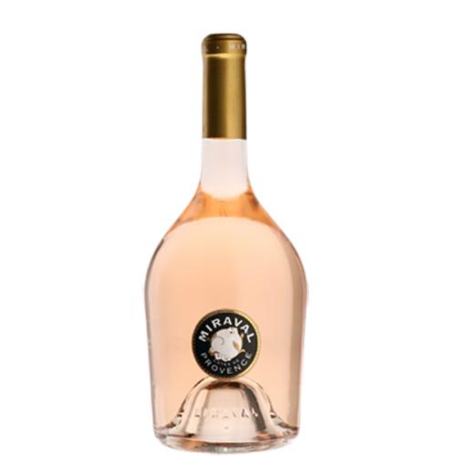 Miraval Rosé 2018 Côtes de Provence